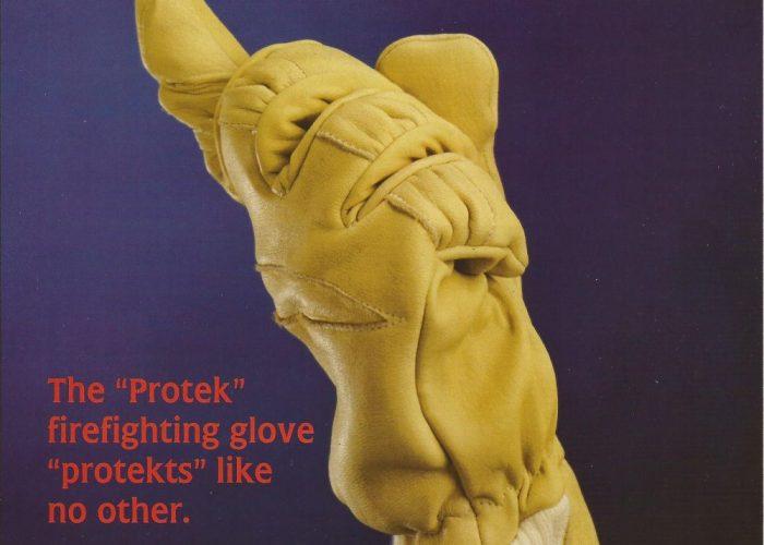 Protek 001