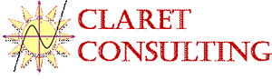 Claret Consulting