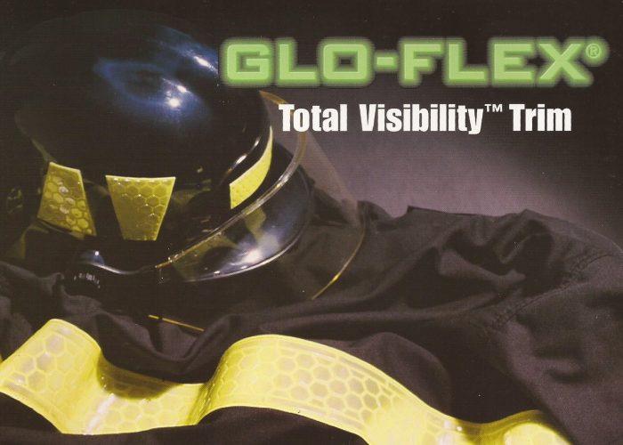 glowflex brochureCrop